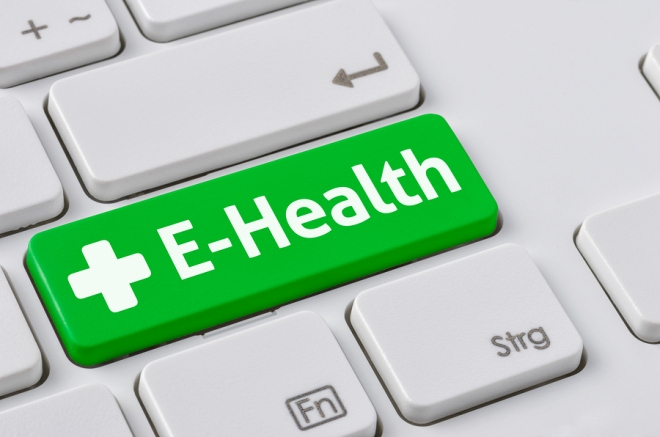 E-Health Communication